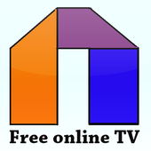 mobdro tv icon