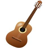 Guitar Sounds icon