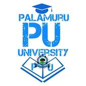 Palamuru university results icon