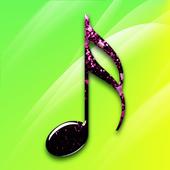 All song ALDA CÉLIA icon