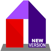 guide for mobdro TV 2018 icon