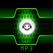 Lagu BATAK FULL icon