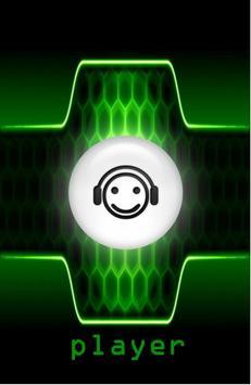 Lagu BATAK FULL apk screenshot