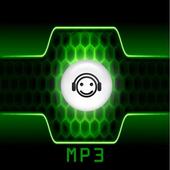 Lagu JAIPONG MIX 2018 icon