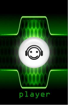 All Songs LATEST HINDI DJ REMIX screenshot 1