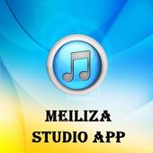 Lagu MINANG BOY SANDY VOL 2 icon