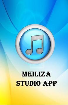 Lagu MALAYSIA VOL 4 apk screenshot