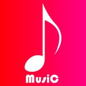 All Songs Randeep Hooda.Mp3 icon