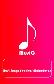 All Songs Shankar Mahadevan.Mp3 poster