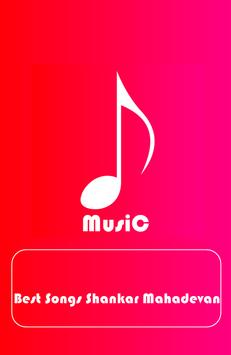 All Songs Shankar Mahadevan.Mp3 screenshot 2