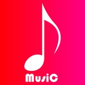 Best of Yo Yo Honey Singh New Songs icon