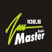 Radio Master FM 102.5 icon