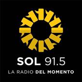 Radio Sol 91.5 icon