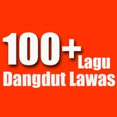100+ Lagu Dangdut Lawas icon