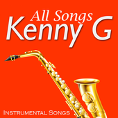 All Songs Kenny G icon