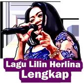 Lagu Lilin Herlina icon