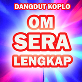 Dangdut OM SERA icon