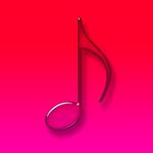 All Songs RAABTA icon