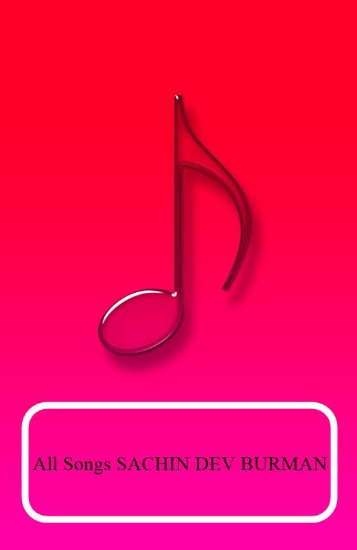 Sachin dev burman bengali folk songs free download.