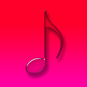 All Songs SAPNA MUKHERJEE icon