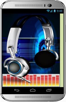 Lagu Dian Anic - Batur Seklambu screenshot 1