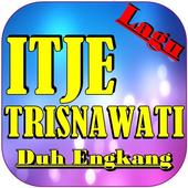 Lagu Itje Trisnawati - Duh Engkang icon