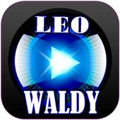 Tak Sebening Hati - Leo Waldy icon