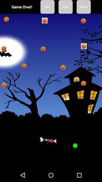 Braike Halloween screenshot 1