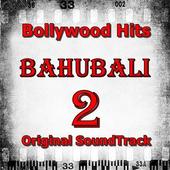 Soundtrack Of BAHUBALI 2 Full Album icon