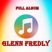 Koleksi Lagu GLENN FREDLY Full icon