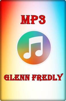 Koleksi Lagu GLENN FREDLY Full apk screenshot