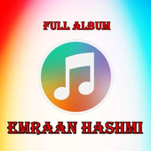EMRAAN HASHMI All Songs Full icon