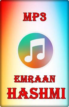 EMRAAN HASHMI All Songs Full poster