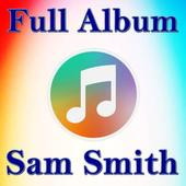 ALL Songs SAM SMITH Full icon