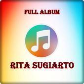 Lagu Oleh Oleh - RITA SUGIARTO Full icon