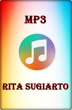 Lagu Oleh Oleh - RITA SUGIARTO Full poster