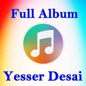 ALL Songs YESSER DESAI Full icon