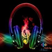 All Songs GOD BLESS - Damai icon
