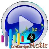 All Beautiful Songs INNA KAMARIE's icon