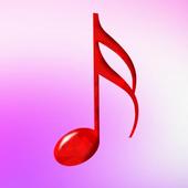 Lagu Lengkap RIZKI FEBRIAN - Penantian Berharga icon