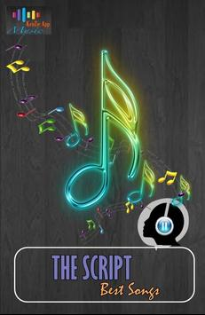 All Song THE SCRIPT - Rain - Hall Of Fame for Android - APK