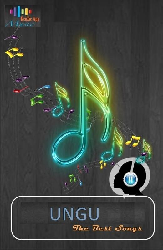 Download lagu ungu penyanyi jalanan mp3, video mp4 & 3gp.