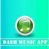 Lagu Pop Sunda Darso HIts Solo Bentang Bentang icon