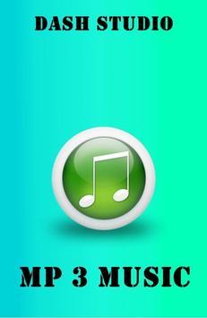 Lagu  Didi Kempot screenshot 1