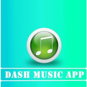 ALL SONGS HITS DJ SARFRAZ BOLLYWOOD for Android - APK Download