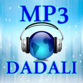 Lagu DADALI Lengkap Full mp3 icon