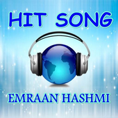 ALL Songs EMRAAN HASHMI Full icon