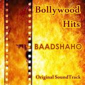 ALL Songs BAADSHAHO Hindi Movie Full icon