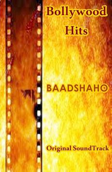 ALL Songs BAADSHAHO Hindi Movie Full apk screenshot