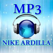 Lagu NIKE ARDILLA Terlengkap icon